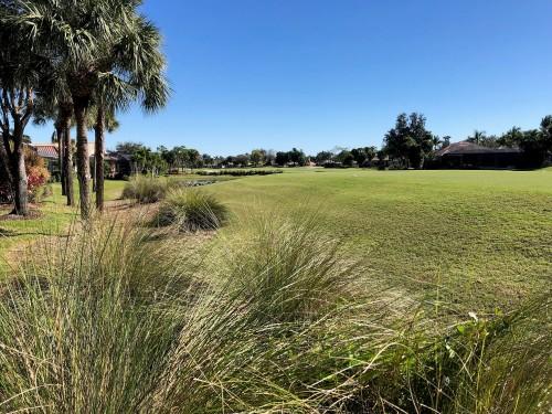 Palmira Golf Club FL
