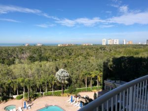 The Colony Florida Luxury Golf Home