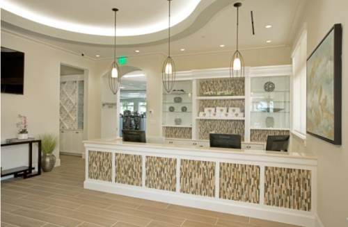 private country clubs fort myers