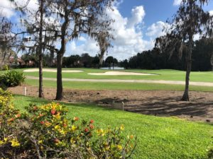 WIldcat Run House for sale in a gated golf community