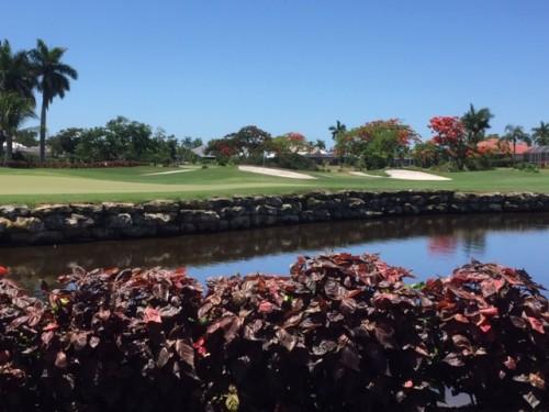 Marco Island Golf Club