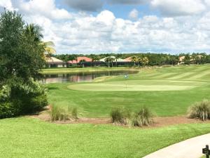 Fort Myers Golf Communities