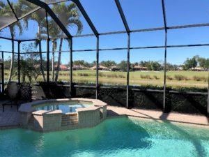 FL Luxury Golf Home Trends Bonita Springs