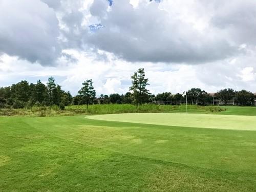 swfl golf communities