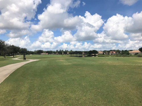 Legends Country Club Ft Myers