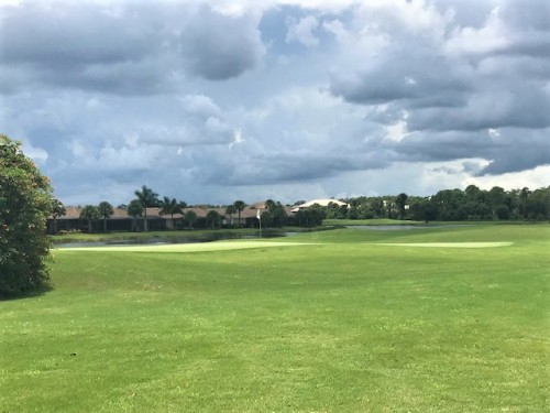 Pelican Preserve Fort Myers