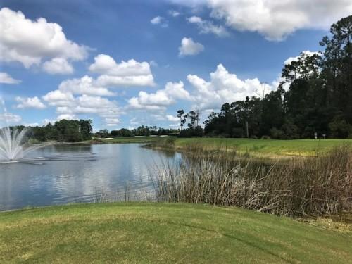 Pelican Preserve Golf