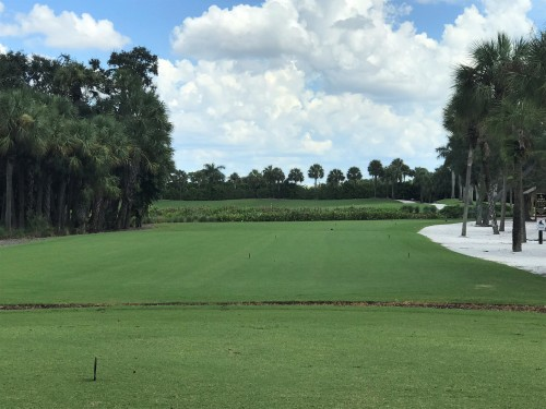 Kelly Greens Fort Myers FL