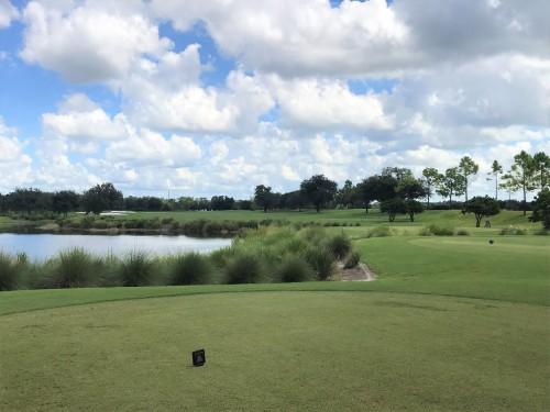 River Hall Golf Club Ft Myers