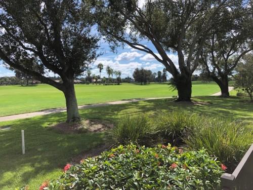 Golf Courses Naples FL