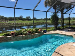SWFL Country Club Trends shadow wood