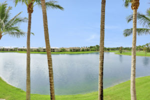 The Classics Golf Course at Lely Resort