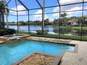 SWFL Country Club Trends