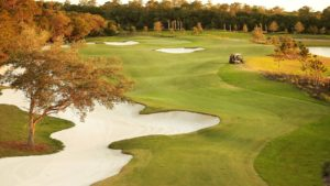 National Golf and Country Club