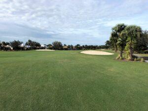 SWFL golf community trends