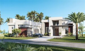 SWFL Country Club Real Estate in Miromar Lakes