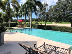 SWFL Country Club Trends in Mediterra