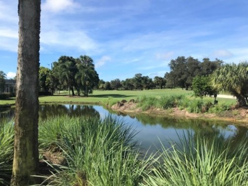 Naples Private Country Clubs