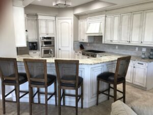SWFL Country Club Trends in Miromar Lakes