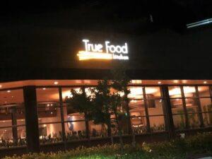 Naples Healthy Restaurants