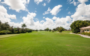Quail Village Golf Club