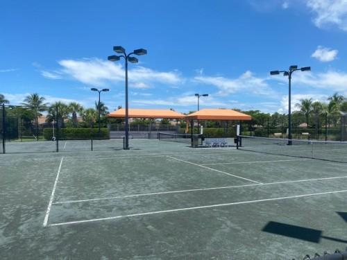 SWFL Tennis
