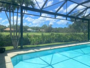 Featured golf homes in Colliers Reserve