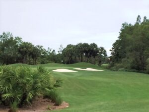 Shadow Wood Golf and Country Club SWFL