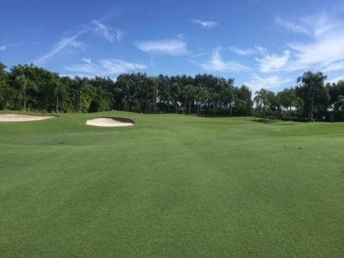 Worthington Country Club FL