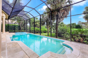Colliers Reserve Golf Home for Sale