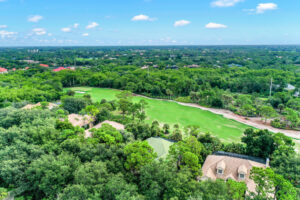 Golf homes for sale in Colliers Reserve Naples