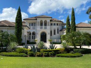 Naples Luxury Real Estate Trends
