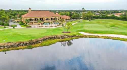 equity golf communities naples fl